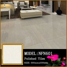 Guangzhou LIDA building material prices china style selections tile floor ceramic tiles