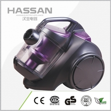 backpack vacuum cleaner polti steam cleaners