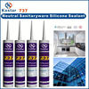silicone pouring sealant manufacturer