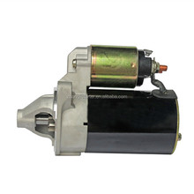 auto starter for Hyundai Accent OEM:36100-22850
