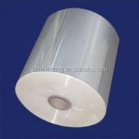bopp lamination film for printing