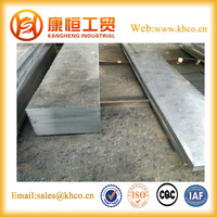 manufacturing steel d2 material specification