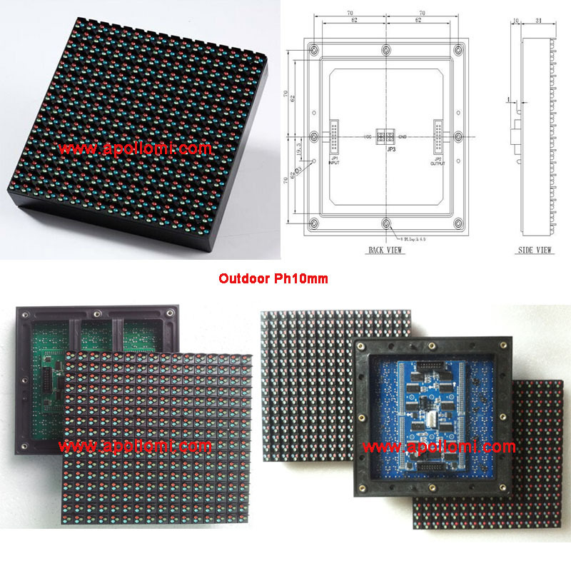 P10 RGB led modules.jpg