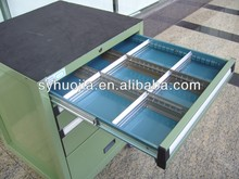 Tool master cabinet Spare part cabinet Tool storage cabinet Tooling Chest