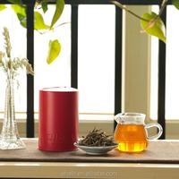 the best organic china black tea, slimming detox tea, red milk tea