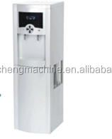 30L/D Air to water cold and hot T 15-32 RH 40-95% PP+CTO+UF+T33+UV home use industrial Air To Water Drinking Machines