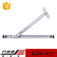 Exporting Friction Stay Arms For Sliding Aluminum Window(KDS-A11)