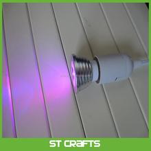 christmas gift IQ jigsaw light shade kit. DIY puzzle lampshade , various colours& sizes UK based
