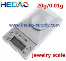 2015 China Precision Electronic weighing scale for jewellery