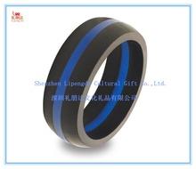 Multiform Finger Ring Customized Alphabet Finger Ring Wedding Ring