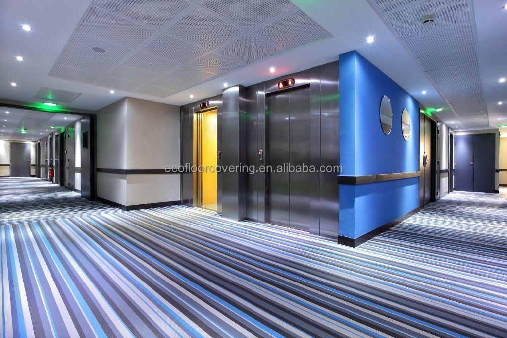 Chinese bolon flooring pvc floor pvc woven vinyl for Revetement de sol bolon
