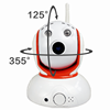 New products smallest wireless digital cctv camera with TF card