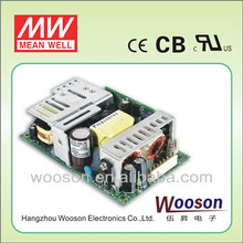 Meanwell Switching power supply PPS-200-12 12V 200W with PFC function