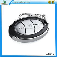 Wireless Dip switch HT12E 433.92mhz remote control