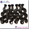 Factory price 100% human hair Wholesale 100% virgin brazilian hair distributors