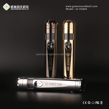 2014 GS Power 35W mod Variable Wattage Mod Vaporizers Mod