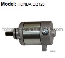 Motorcycle_starter_motor_Biz125_Honda.jpg