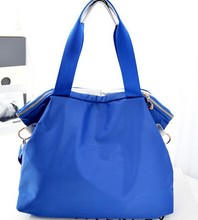 2015 new OEM fashion handbags tote bag for ladies women bag