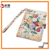 Alibaba express best selling products in america tablet pc case cover for Ipad mini case