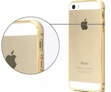 Wholesale Metal Frame Phone Case Bumper Ultra Thin Aluminum Border For samsung galaxy S3