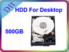 [500gb external hard drive]external hdd!!external hard disk!!!HDD hard disk drive for external