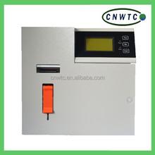Cheap Semi auto electrolyte auto analyzer