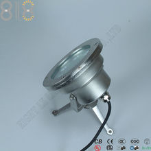 High Quality Pool Lamp/led Underwater Lights For Swimming Pools