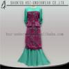 MD A001 2015 Latest arrival pakistani women elegant dress fashion Wholesale popular muslim jilbabs Modern dress in khimar
