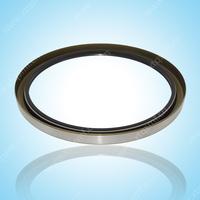 PTFE NBR oil seals/ring/wheel hub seals for truck/forklift/excavator