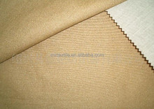 Cotton coated fabrics of ironing board ironing board sets of cotton cloth with pure color design for ironing