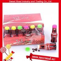 Best Big Cola Chewing Gum in India