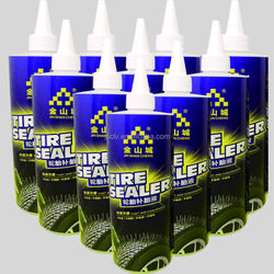500ML emergency tire sealer Tire Sealant