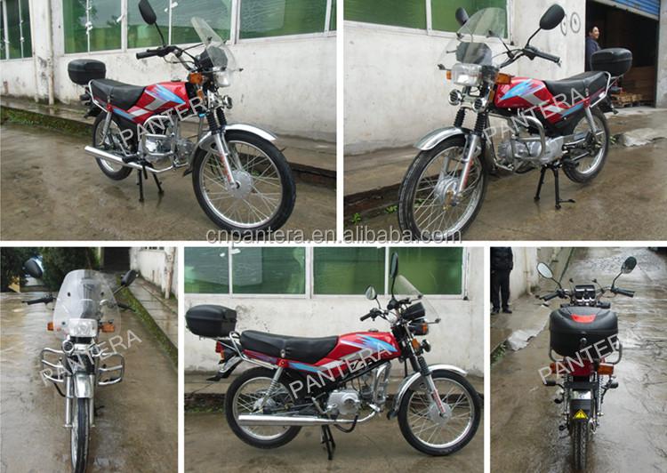 Chongqing Popular Lifo 100cc Classic Motorcycle sale (3).jpg