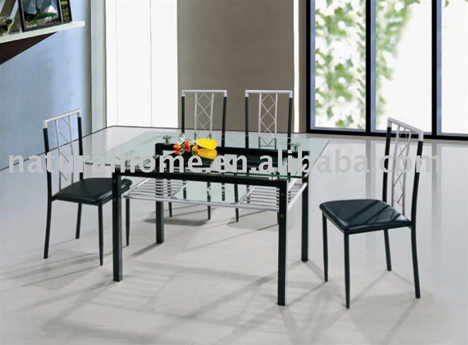 Cheap Dining Table And 6 Chairs Upscale Dining Room Dining Table And