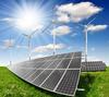 Top quality mono 140w solar panel