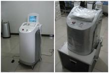 qualidade superior!808nm Diodo Laser Depilação/diodo laser de alta potência(HT777)