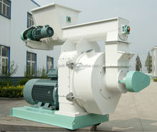 biomass pellet making machine wood home use with reasonable price