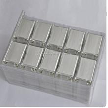 753480 3.7v 2250mah rechargeable battery 3.7v 2250mah li-ion battery 2250mah