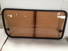 All kinds of car glass,side window glass