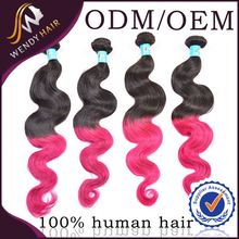authentic guaranteed Top Quality individual braids with human hair