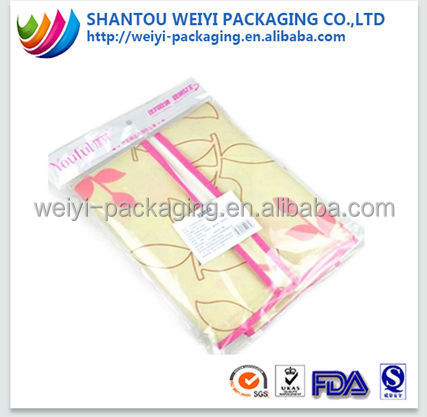 Plastic Packaging Bags Wholesale Plastic Poly Bag Wholesale