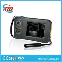 Equine / Bovine / Dog / Animal Vet Ultrasound Machine With Price Ultrasound Scanner