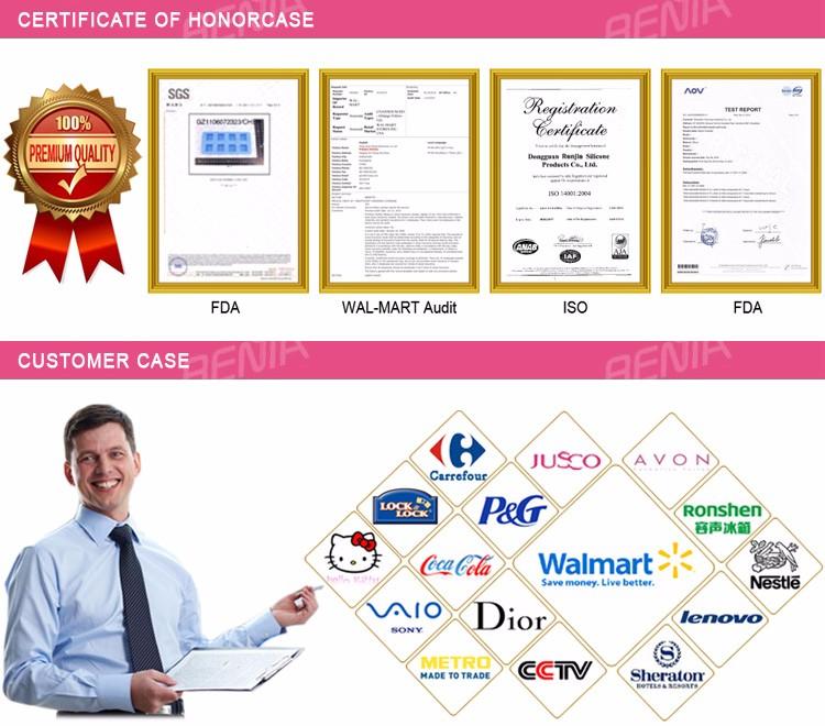 renjia Company Information 01