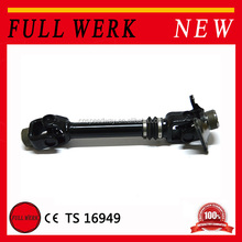 Auto Powering FULL WERK Automotive drive shaft Assembly used car games free racing