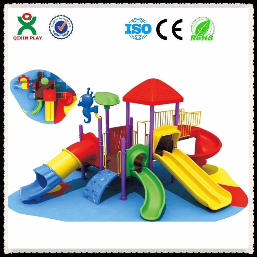 daycare center play juguetes usados nios juegos infantiles exterior para la guardera nios juegos infantiles