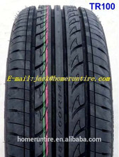 tire dealers from chinese factory 175/60r13 in dubai