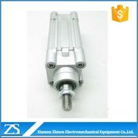 ISO 15550 standard aluminum alloy pneumatic air cylinder festo