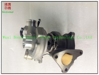 New brand !!!TD04 turbo 14411AA710 49377-04505 turbocharger suit forsubaru Forester XT with EJ255 Engine