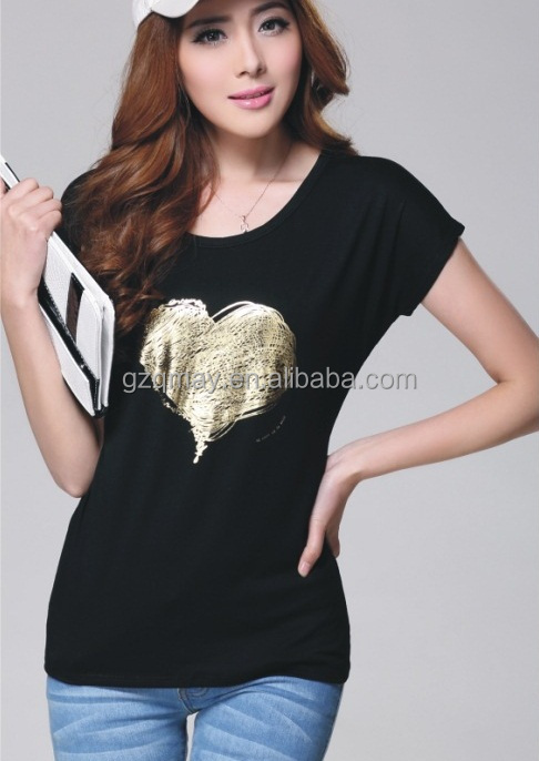 wear alibaba usa oem t shirt wholesale apparel