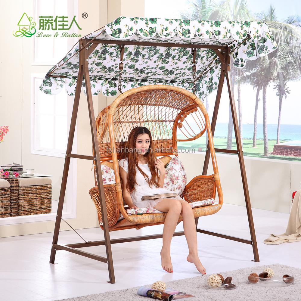 L gant cocon suspendu arbre lit balan oire id de produit - Balancoire 1 personne ...